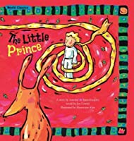 The Little Prince (World Classics)