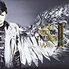 BEST OF THE BEST vol.1 —WILD— (ALBUM+DVD)(在庫あり。)