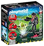 Playmobil Ghostbusters Egon Spengler / プレイモービルゴーストバスターズエゴン・シュペングラー