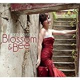 Blossom & Bee 画像