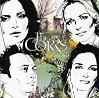 Home (UK CD) by The Corrs (2005-10-11)