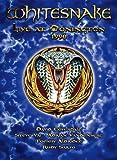 ライヴ・アット・ドニントン 1990 - デラックス・エディション【初回完全限定生産盤/日本語字幕付】 [DVD]