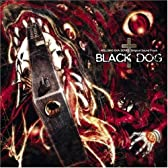 HELLSING OVA SERIES OST BLACK DOG
