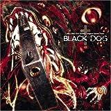 HELLSING OVA SERIES OST BLACK DOG