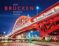 Bruecken 2019 Bridges Ponts