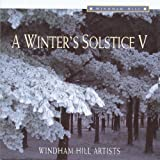 Winter's Solstice V