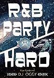 R&B パーティー・ハード [DVD]