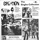 Singles Collection [12 inch Analog]