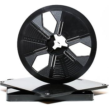 8mmフィルム オートリール (200フィート・60メートル)