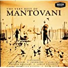 Some Enchanted Evening: The Very Best of Mantovani