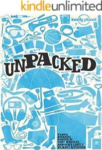 Lonely Planet Travel Literature 6巻 表紙画像