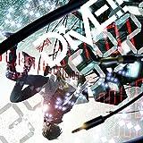 キングレコード 天月-あまつき- 【Amazon.co.jp限定】DiVE!! <初回限定盤> (オリジナル絵柄ブロマイド付)の画像