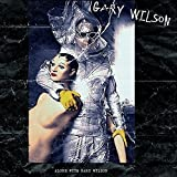 Alone With Gary Wilson [12 inch Analog]