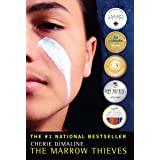 Marrow Thieves