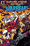 War Bears #1 (English Edition)