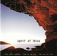 Dub-Spirit of Ibiza