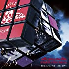 THE END OF THE DAY(DVD付)(在庫あり。)