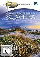 Sudafrika [DVD]
