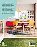 Modern Retro Home: Tips and Inspiration for Creating Great Mid-Century Styles 画像