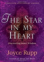 The Star in My Heart: Discovering Inner Wisdom