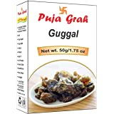 Puja Grah Guggal