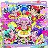 PRIPARA DREAM SONG♪COLLECTION DX -AUTUMN-