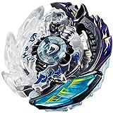 (B-85) - Takara Tomy Beyblade Burst God Booster Killer Deathscyther .2V.Hn Prime B-85