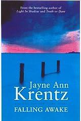 Falling Awake Kindle Edition