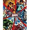 マーベル・アニメイテッド・ユニバース【Blu-ray BOX】(期間限定生産)