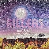 Day & Age (Dbtr) [12 inch Analog]