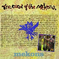 Curse of the Mekons: Fun 90