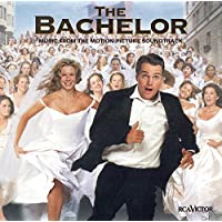 """You're the First the Last My Everything (From """"The Bachelor"""") (Remastered Track)"""