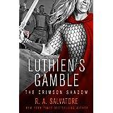 Luthien's Gamble: 2