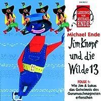 Le: Jim Knopf & Die Wilde
