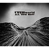 ALL TIME BEST(初回生産限定盤A)(Blu-ray Disc付)
