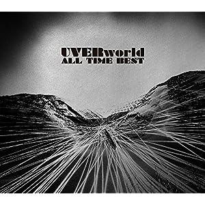 ALL TIME BEST(初回生産限定盤B)(DVD付)