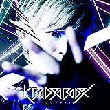 KRAD PARADOX(限定盤)