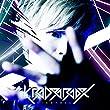 KRAD PARADOX (限定盤)