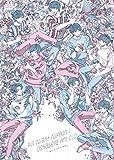 オールナイトニッポンi おしゃべや Rm010「おしゃべやのオチ」[DVD]