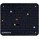【 国内正規品 】 SteelSeries QcK Pac-Man Edition 63805 マウスパッド