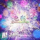 色彩Guraduation【BITTER盤】(在庫あり。)