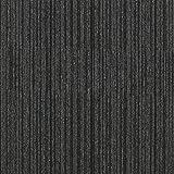 スミノエ タイルカーペット ECOS LX-1503 50X50cm 20枚セット 13302060