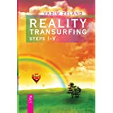 Reality transurfing. Steps I-V