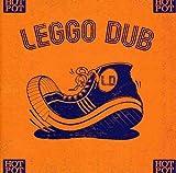Leggo Dub