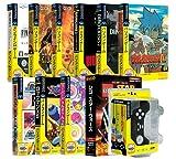 Amazon.co.jpオリジナル ゲーム10本パック+ゲームパッド・レゴTシャツ付