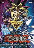 劇場版『遊☆戯☆王 THE DARK SIDE OF DIMENSIONS』【DVD】[DVD]