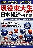 現役東大生が書いた日本経済の教科書