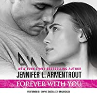 Forever With You: Library Edition (Wait for You)
