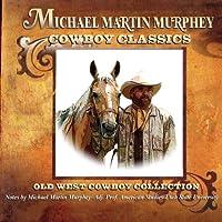 Cowboy Classics: Old West Cowboy Collection