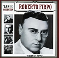 Tango Collection-20 Grandes Exitos